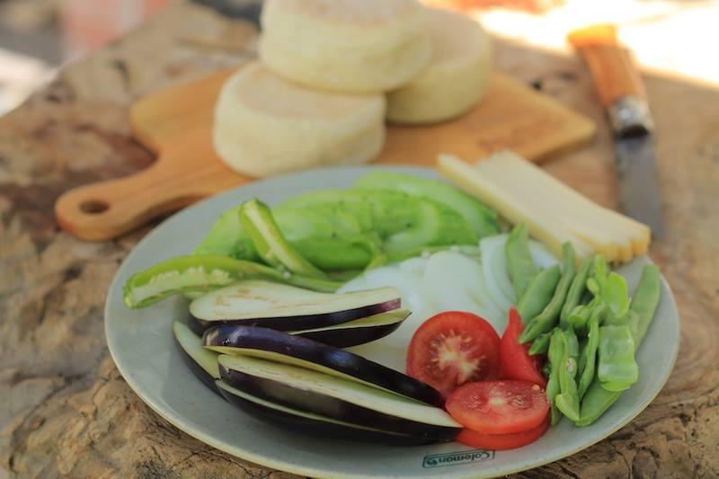 五感を震わす食育プログラム、EDIBLE KUROKAWA YARDはじまります!
